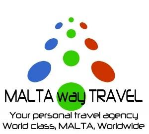 maltaway travel logo 20160418 onlinelogomaker