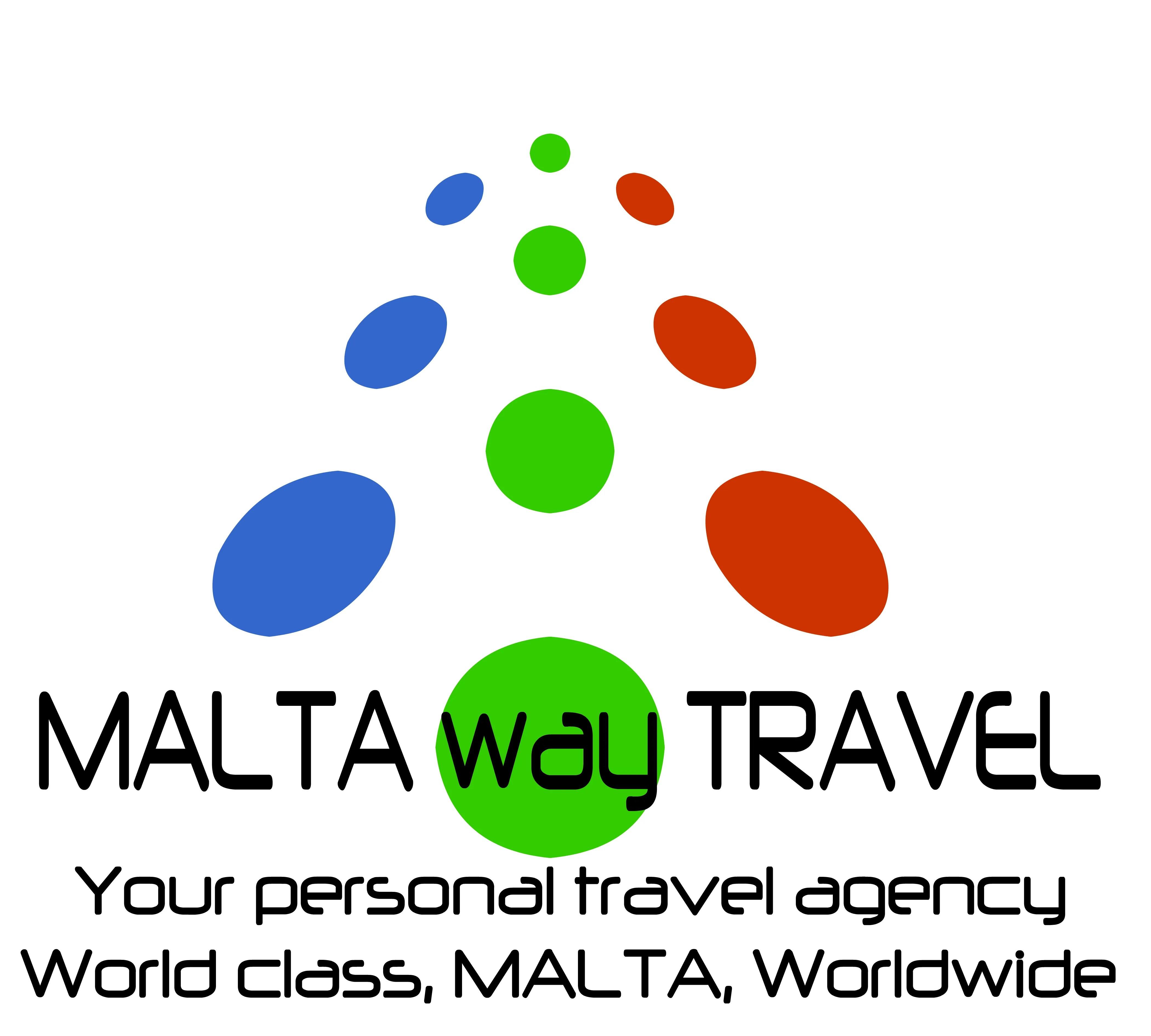 25 ragioni per NON visitare MALTA!