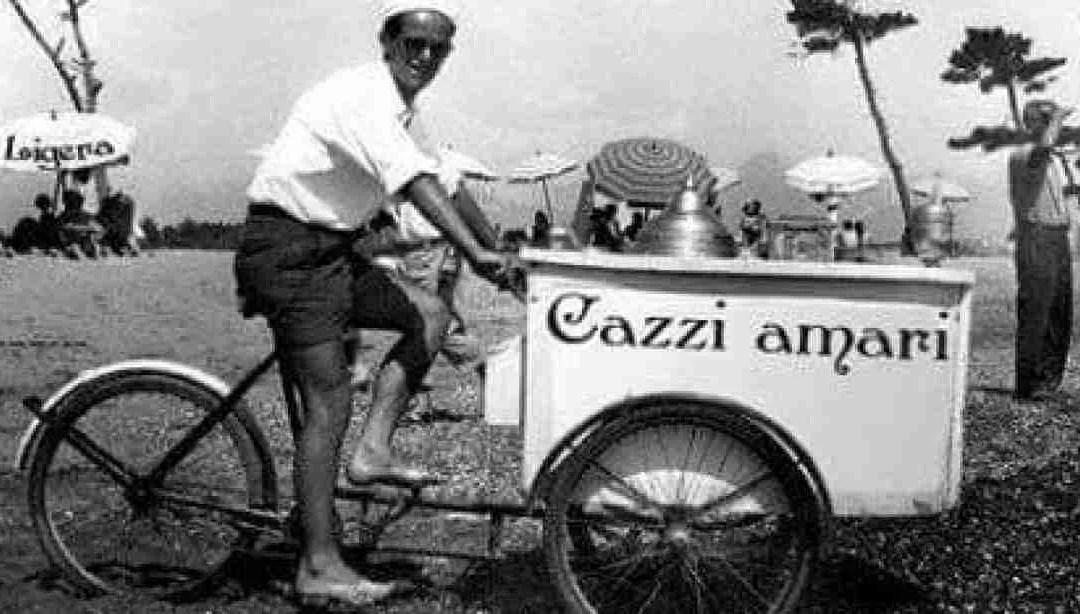 Soldi in ITALIA davvero a rischio