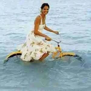 maltaway malta sea bike