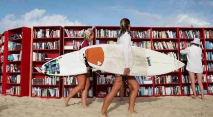 maltaway surf
