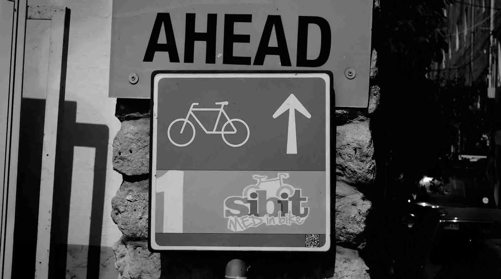 maltaway cycling malta