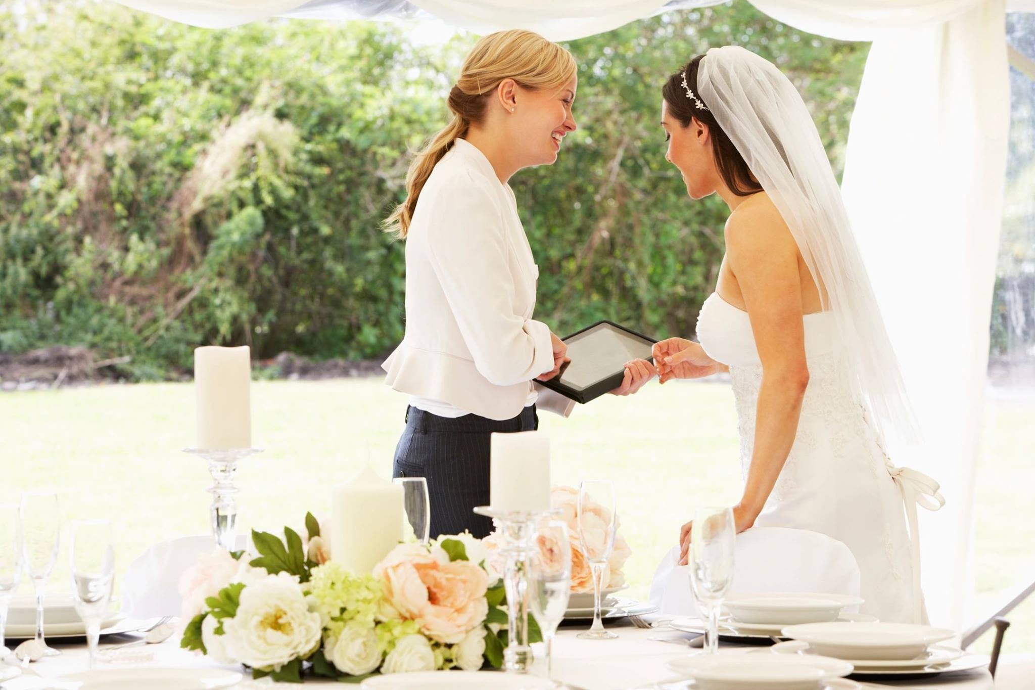 Reviews for Malta Weddings