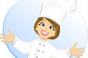 Personal chef for your Wedding in Malta