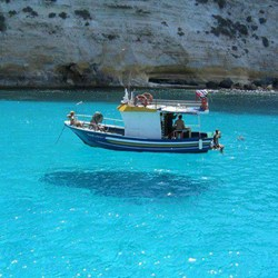 malta-denizi