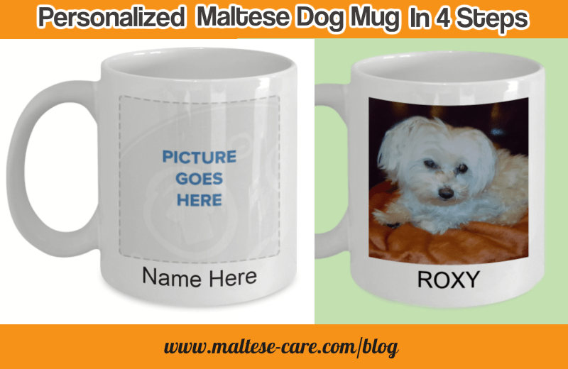 howtocreateapersonalizedmaltesemug