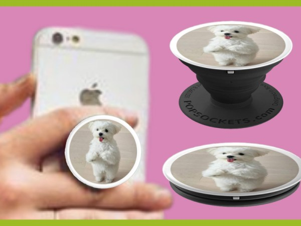 maltesepopsockets grip