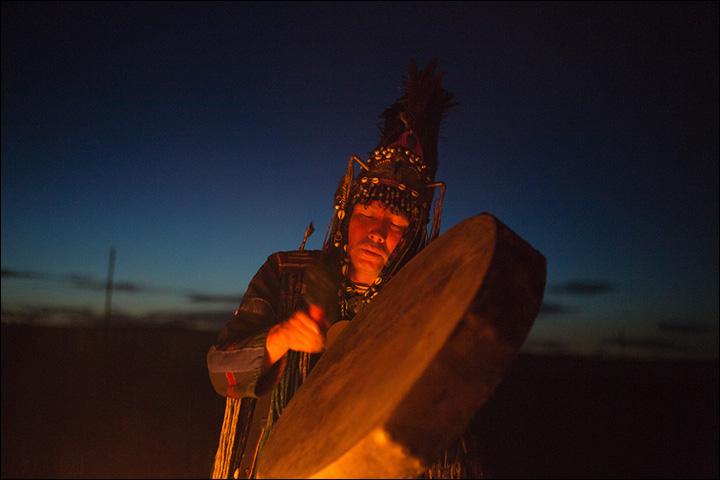 NUOVO SINGOLO ~ Totem e Tabù