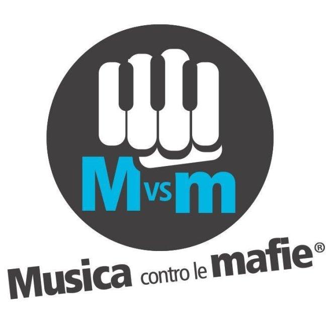 Musica contro le Mafie 2013