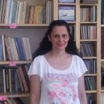 Θεοδώρα Μαυρόγιαννη-Εκπαιδευτικό προσωπικό Νηπιαγωγείου
