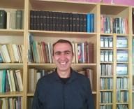 Ιωάννης Μαλτέζος-Εκπαιδευτικό προσωπικό Δημοτικού