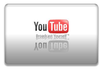 YouTubeの脅威