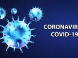 Coronavirus Response Update 19 03 2020 Malton School