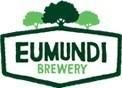 https://i0.wp.com/www.maltshovel.com.au/wp-content/uploads/2019/05/eumundi-brewery.jpg?fit=122%2C88&ssl=1