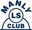 Manly Club
