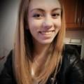 Zdjęcie profilowe Asia Kołsut