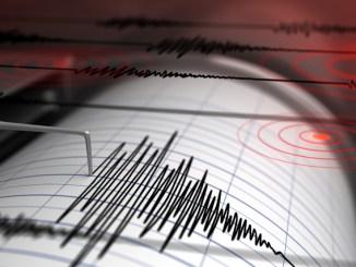 Deprem Aletsel Büyüklük