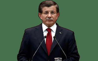 Siyasi Tarihimizde Eski Başbakan Ahmet Davutoğlu'nun Genel Başkanı Olduğu Partiden İhraç Edilen İlk Kişi Olduğu İddiası Doğruyu Yansıtmıyor