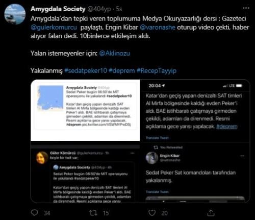 amygdala society aklin gozu