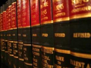 Kanun Kitabı