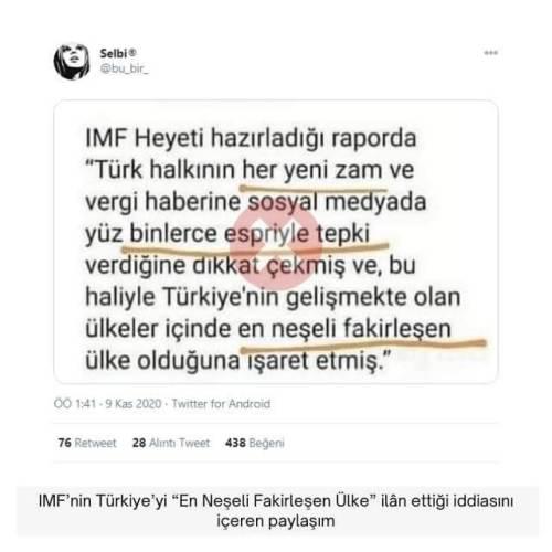 en neseli fakirlesen ülke türkiye