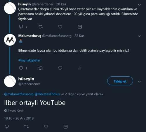 kaynak youtube