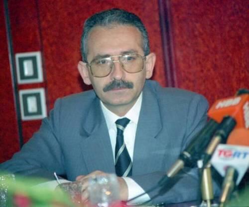 kemal kılıçdaroğlu ssk