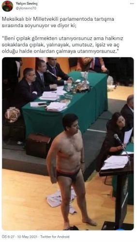 milletvekili soyundu