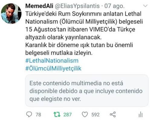 memed ali Elias Ypsilantidis