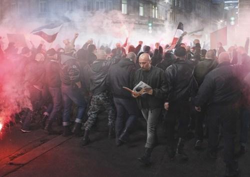 radikalizmi sorgulamak