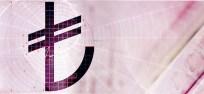 türk lirası simgesi