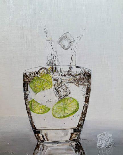 Soda_Lime