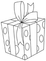 Ausmalbilder zum Drucken Malvorlage Geschenk kostenlos 2