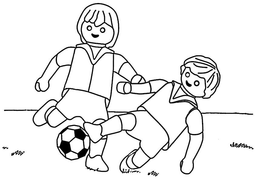 Malvorlagen fußball-14 Malvorlagen Ausmalbilder