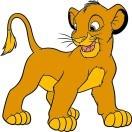 Malvorlagen König Der Löwen Gratis