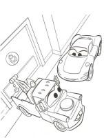 Cars 2 Malvorlagen   Malvorlagen1001.de