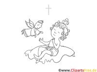 Malvorlagen Engel Engel Malvorlagen