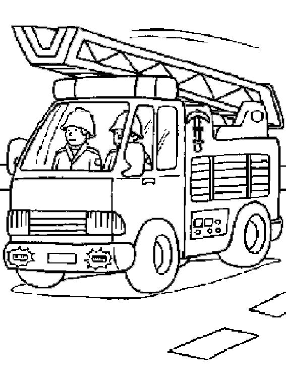 Malvorlagen Kostenlos Auto 3 Malvorlagen Kostenlos