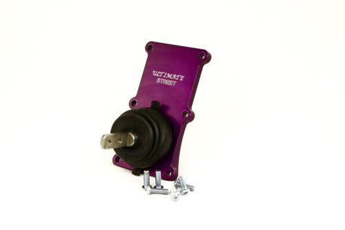 Ultimate Street Short Throw Shifter To Fit Tremec T56 Magnum