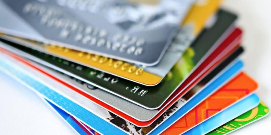 reclamación tarjeta revolving
