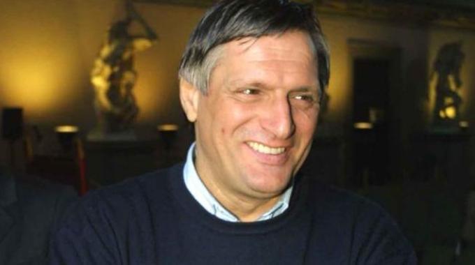 La Statale di Milano laurea Don Colmegna, Don Ciotti e Don Rigoldi