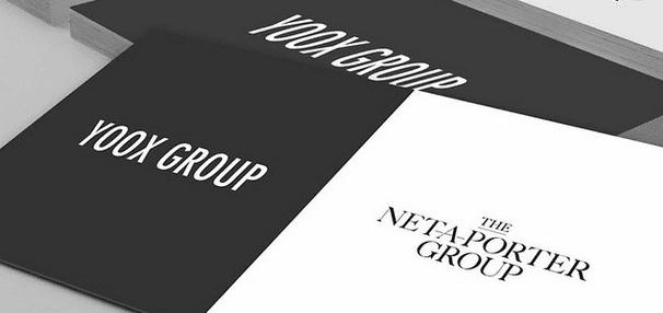 Yoox si fonde con Net-a-porter diventando il più grande retailer per il lusso al mondo
