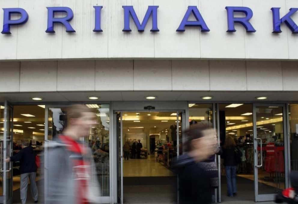 Arriva il primo store del colosso inglese low cost Primark in Italia, ad Arese
