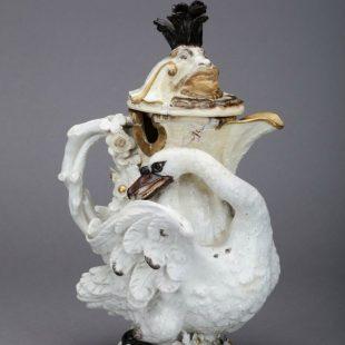 Arte: riapre ex novo il Museo delle Arti Decorative del Castello Sforzesco, Museo delle Arti Decorative