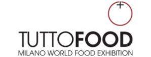 lifestyle: al via la prima edizione di Milano Food City, fuorisalone enogastronomico; manifesto tuttofood