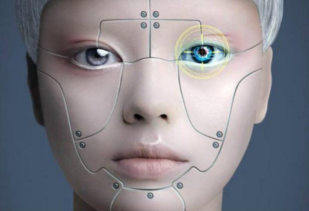 HUMAN+: IL FUTURO DELLA NOSTRA SPECIE