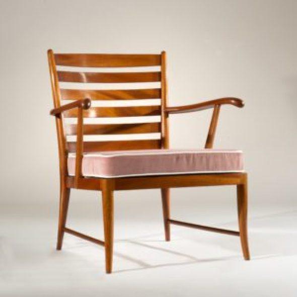 mam-e design mam-e MASTER OF DESIGN UN OMAGGIO A PAOLO BUFFA sedia di Paolo buffa