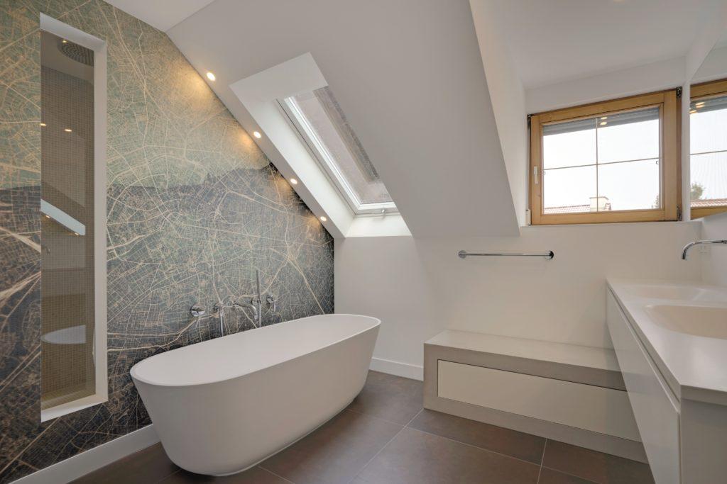 Bagno Di Casa Foto : Dornbracht trasforma il bagno di casa in spa mam e