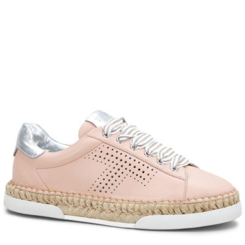 2018 E Le Per Mam Sneakers Pazze Tutte Must Have 6zwxYx