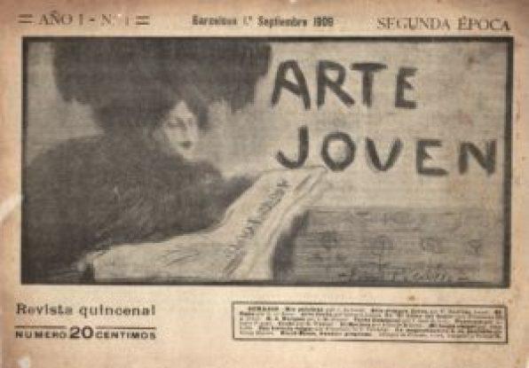 mam-e arte PABLO PICASSO LA VITA OLTRE AL CUBISMO giornale